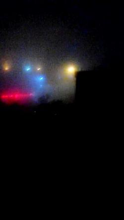 مه در  تهران(MR PRO)