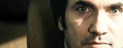 یاس - چارسو (قسمتی از فیلم)