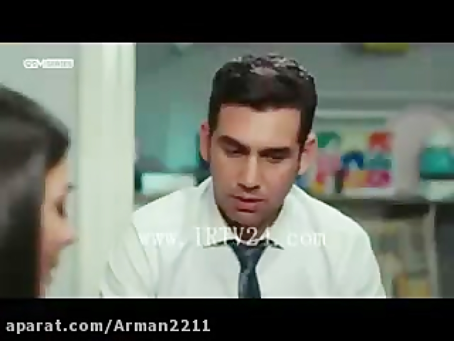 سریال سیب ممنوعه قسمت ۱۶۹ دوبله فارسی