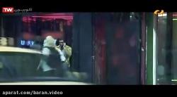 فیلم سینمایی باجه تلفن - دوبله فارسی