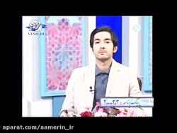 سخنان حجت الاسلام دکتر رفیعی درباره امر به معروف - بخش 2