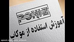 poniz_artwork