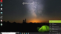 Mahyar213