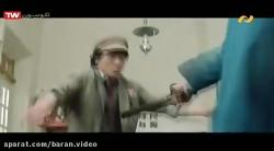 فیلم سینمایی پروژه A2 - دوبله فارسی