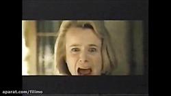 آنونس فیلم سینمایی «اژدهای سرخ»