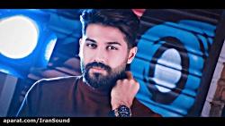 علی صدیقی - قلب من
