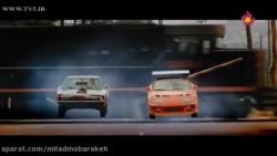 دانلود فیلم سریع و خشن 7 | دوبله فارسی | فیلم اکشن | فیلم خارجی