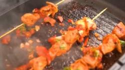 amir_food_review