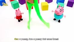 ویدیو - آموزش شن بازی کو...