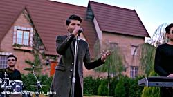 """موزیک ویدیو (چشمات) """"محمد النچری"""""""
