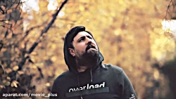 """موزیک ویدیو (خاطرت تخت) """"محمد علیزاده"""""""