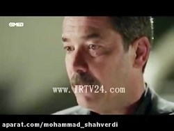 سریال ترکی استانبول ظالم قسمت 76 Zalim istanbul
