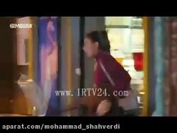 سریال لروکس قسمت 67 دوبله فارسی - سریال ترکی