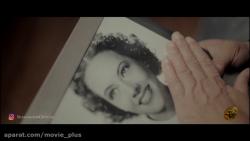 "موزیک ویدیو (طهرون قدیم) ""شهاب الدین"""