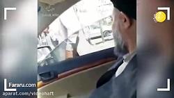 ویدیو/ دلیل خبرسازی امام جمعه ایرانشهر