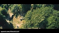 filmchi1227