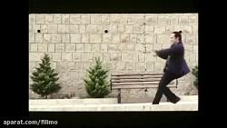 آنونس فیلم سینمایی «آزمایشگاه»