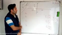 ریاضی هفتم *فصل 7  فعالیت صفحه 104