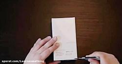 جعبه گشایی آیفون اس ای ۲۰۲۰