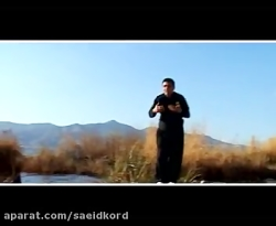 اسماعیل محمدی کلیپ کردی شاد شاد