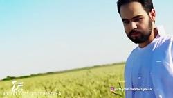 نماهنگ ویژه ماه رمضان با صدای غلام رضا صنعتگر