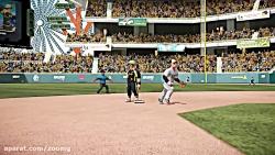 ویژگی های جدید گیم پلی بازی Super Mega Baseball 3