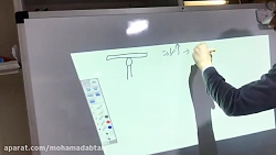 ریاضی دهم: تعریف تابع