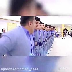 mba_asad