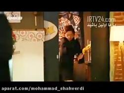 سریال لروکس قسمت ۷۳ با دوبله فارسی   سریال ترکی Lerux
