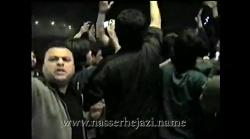 آنونس مستند من ناصر حجا...