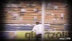 ---Roberto Carlos - Crazy skills and goals...