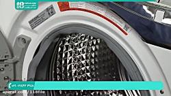 آموزش تعمیر لباسشویی | تعمیرات لباسشویی ( تعویض شیلنگ تخلیه لباسشویی سامسونگ )