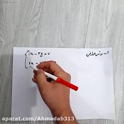 Ahmadab313