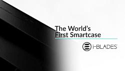 سامسونگ گلکسی S7 خود را با قاب i BLADES به یک گوشی ماژولار تبدیل کنید