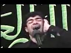افشار
