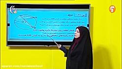 دبیرستان حاج سیدحسین نوایی