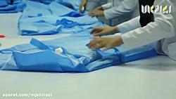 شرکت ماشین سازی حسینی