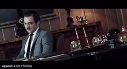 آنونس فیلم سینمایی «آشفته گی»