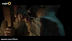 فیلم سینمایی پینوکیو