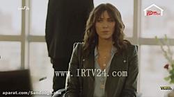 دانلود سریال بازگشت قسمت 3 با دوبله فارسی | سریال ترکی بازگشت