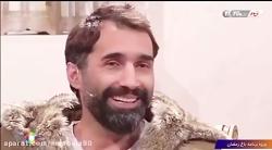 """نظر جالب """"هادی کاظمی"""" درباره پراید"""
