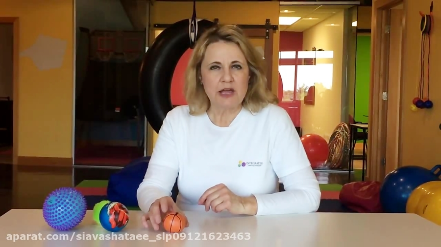 کلینیک بازی درمانی اتیسم 09121623463  شاهین ویلا میدان فاطمیه خیابان قلم