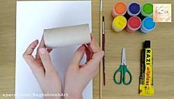 آموزش خلاقیت به کودکان(...