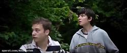 فیلم سینمایی:قانون گشتار(دوبله فارسی)