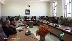 سرجوب .:محله سرحوب دولت آباد برخوار:.