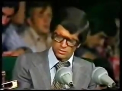 محمدرضا شجریان و محمدرضا لطفی و ناصر فرهنگفر-بت چین(کامل)