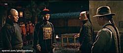 دانلود فیلم بادیگارد ها و آدمکش ها  | دوبله فارسی | فیلم اکشن | فیلم خارجی