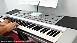 Amirarsalan10000