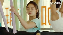 ParkShinHye for  RAPIDO _LONG DISTANCE LOV...