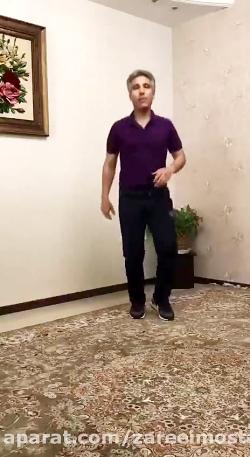 دانشکده علوم ورزشی و تندرستی دانشگاه شهید بهشتی